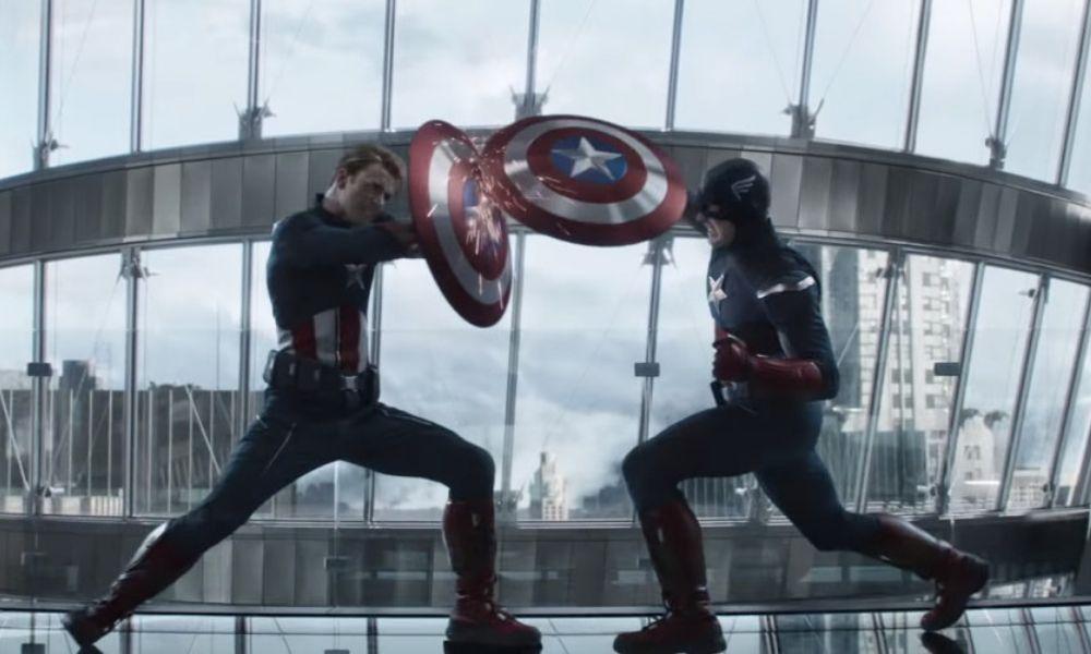 reglas del viaje en el tiempo en 'Avengers_ Endgame'