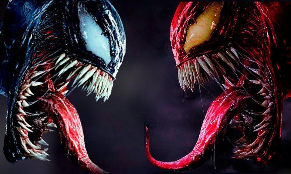 se unirían Venom y Carnage al MCU