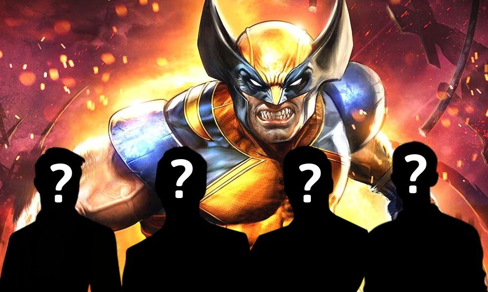 Actores que podrían interpretar a Wolverine en el MCU