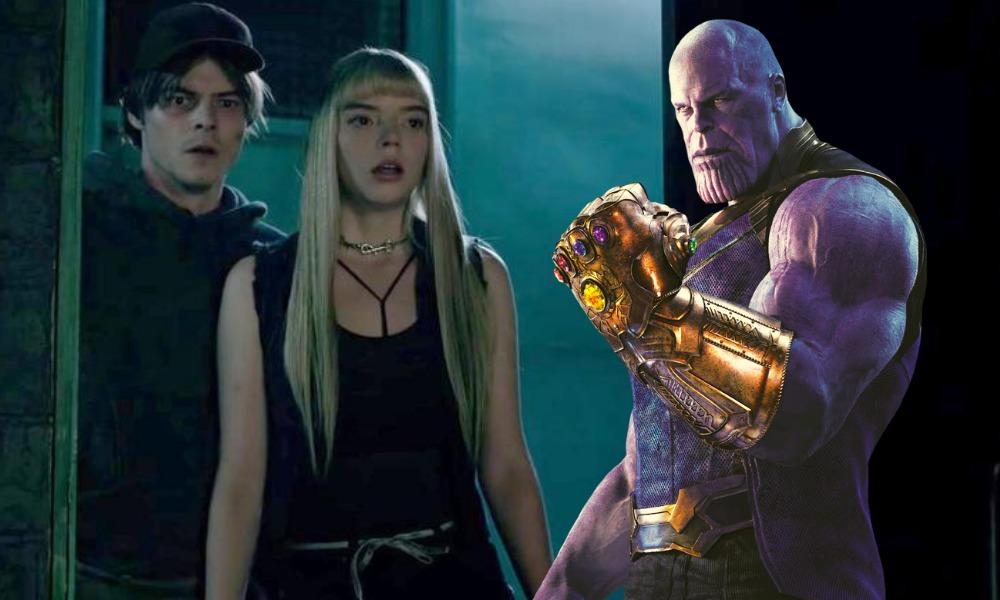 'New Mutants' estará conectada con Thanos