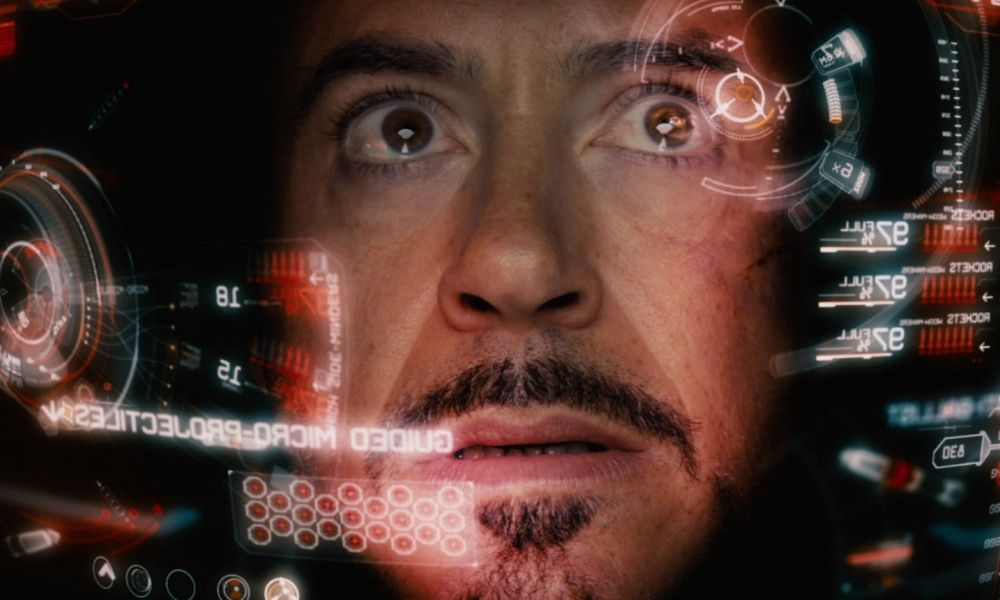 Hackean a Robert Downey Jr.