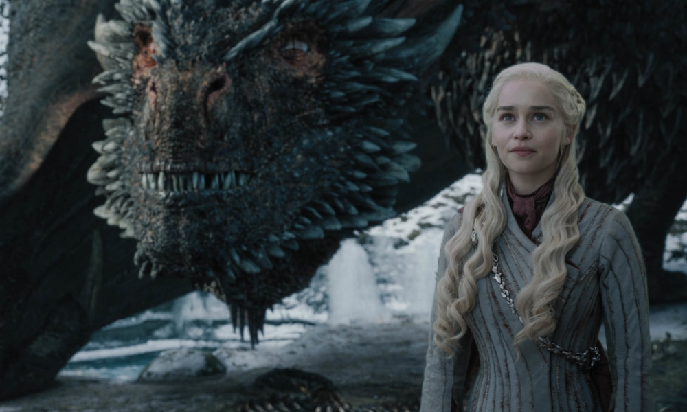 Lo peor que hicieron en 'Game of Thrones'