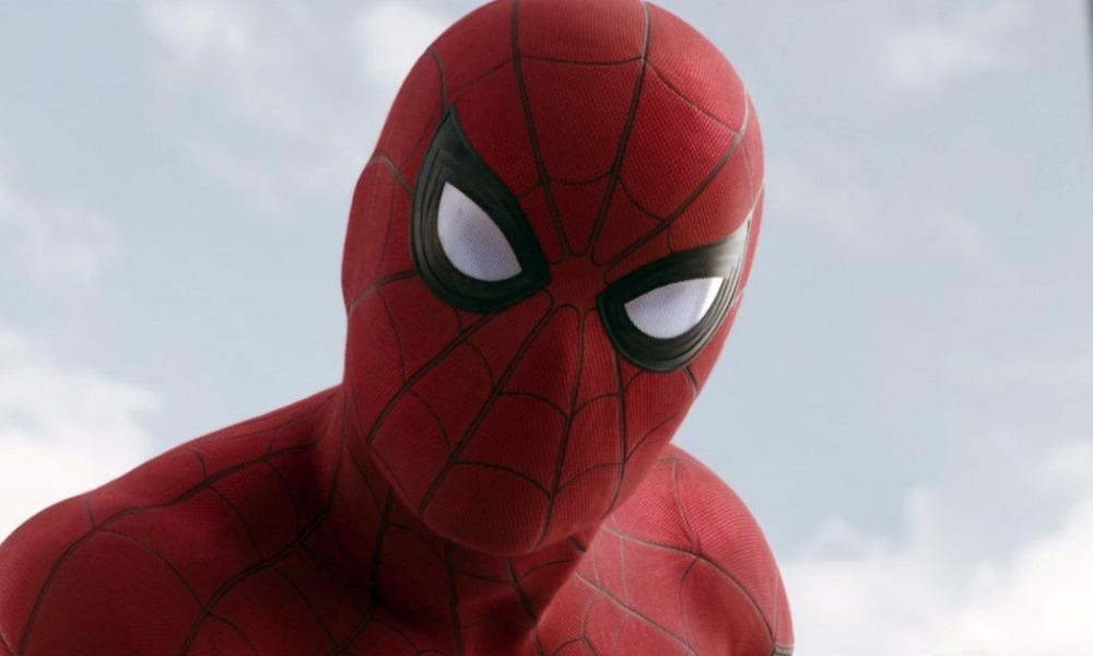 Compra de Fox influyó para que Spider-Man dejará el MCU