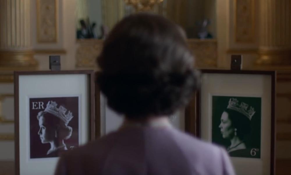 Nuevo adelanto de la tercera temporada de 'The Crown'