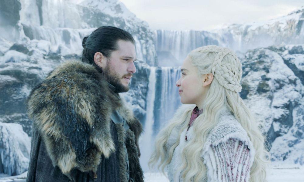 no todos odiaron el final de Game of Thrones
