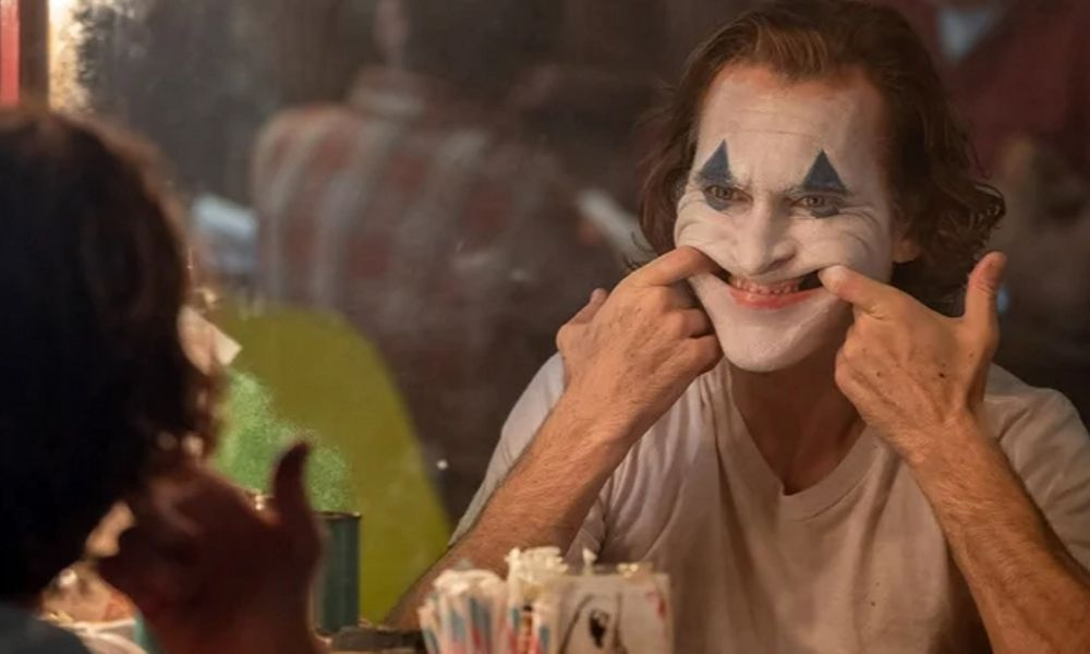 Todd Phillips defiende a Joker