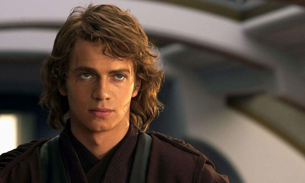 Así fue el inesperado regreso de Anakin Skywalker a Star Wars