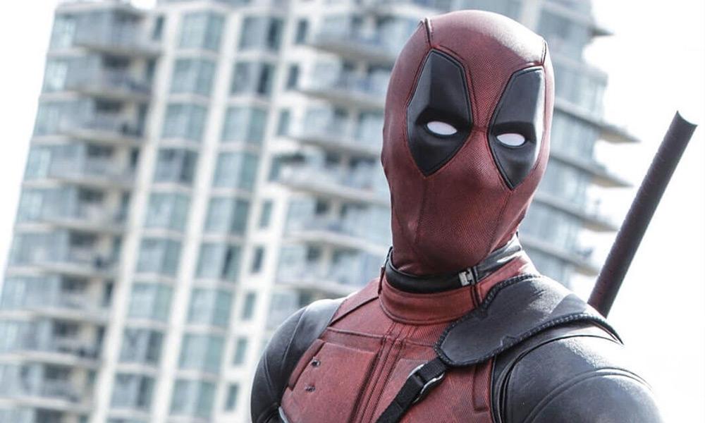 Deadpool se mantendrá con clasificación R