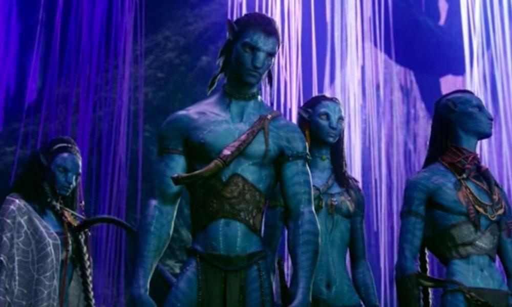 Edward Norton rechazó estar en 'Avatar 2'