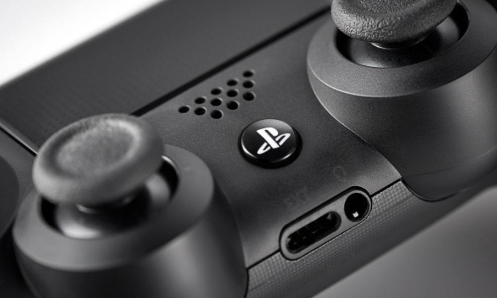 Fecha de lanzamiento del Playstation 5