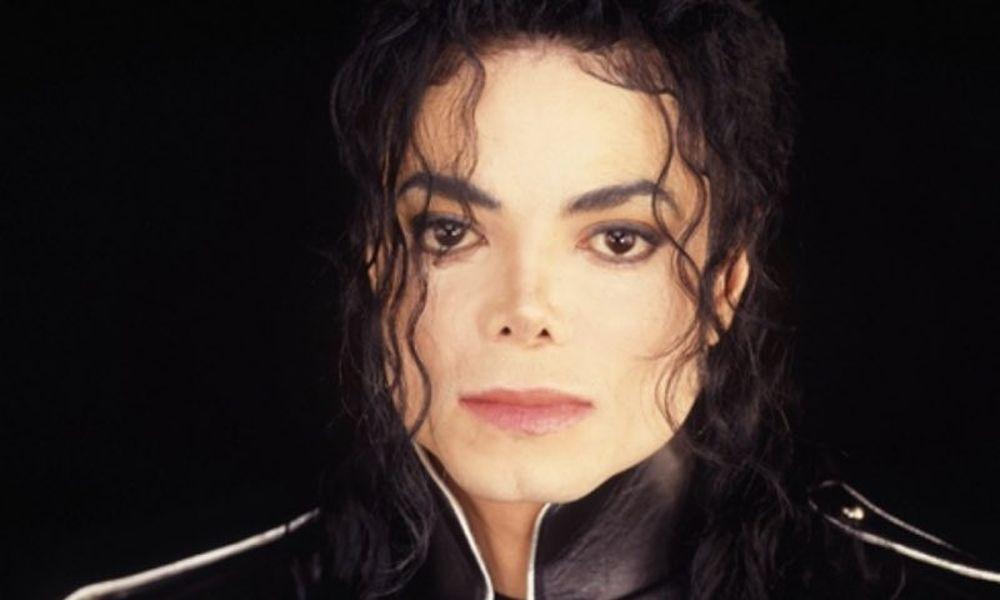 Michael Jackson revive en musical
