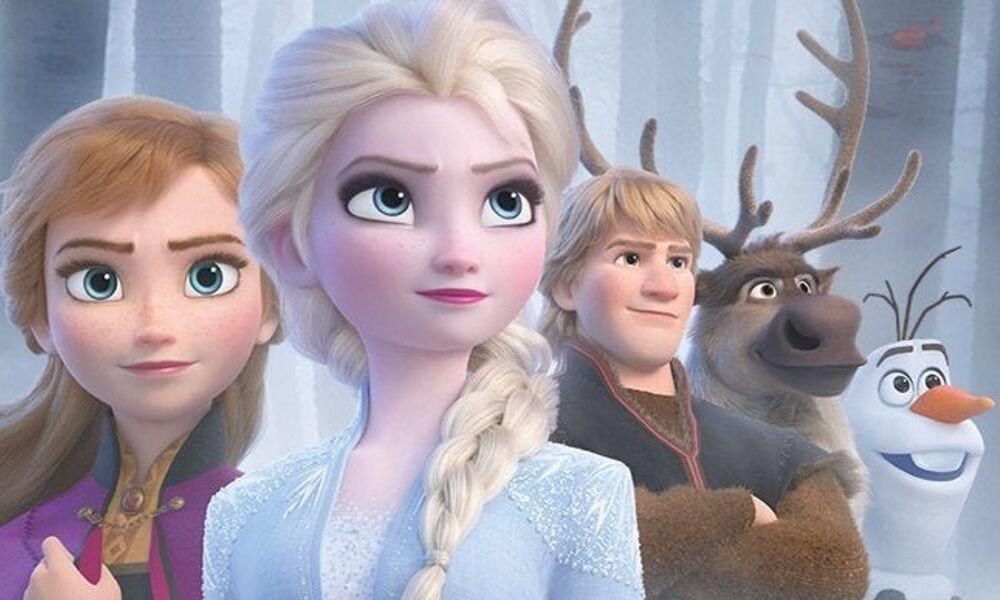 A Un Mes De Su Estreno Lo Que Sabemos De Frozen 2