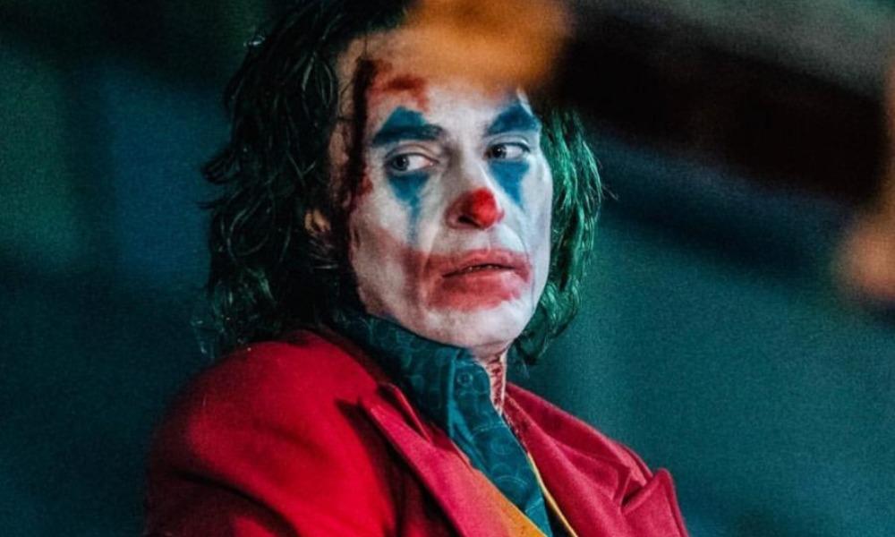 'Joker 2' presentará a dos villanos de DC