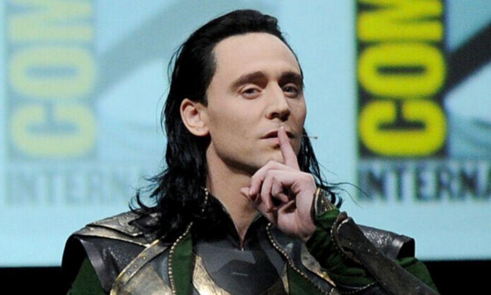 Sophia Di Martino podría participar en Loki