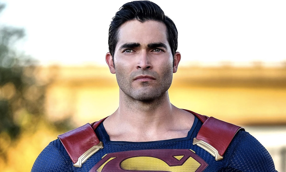 Nuevo origen en 'Superman Year One'