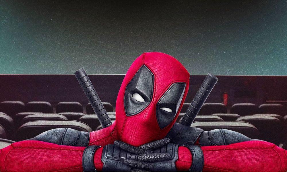TJ Miller no quiere hacer 'Deadpool 3'