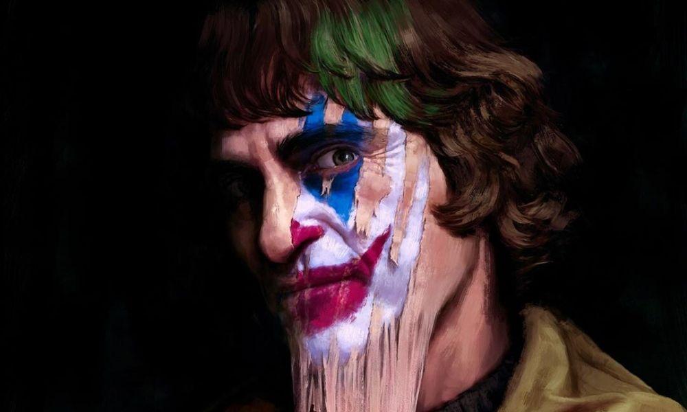 The Invisible Man será mejor que Joker
