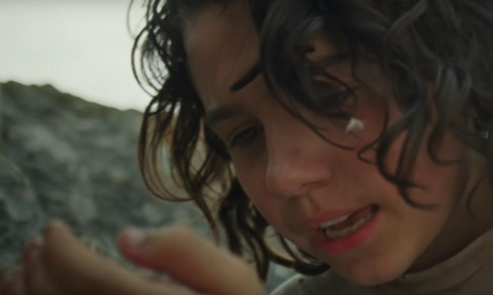 Trailer de 'Wendy'