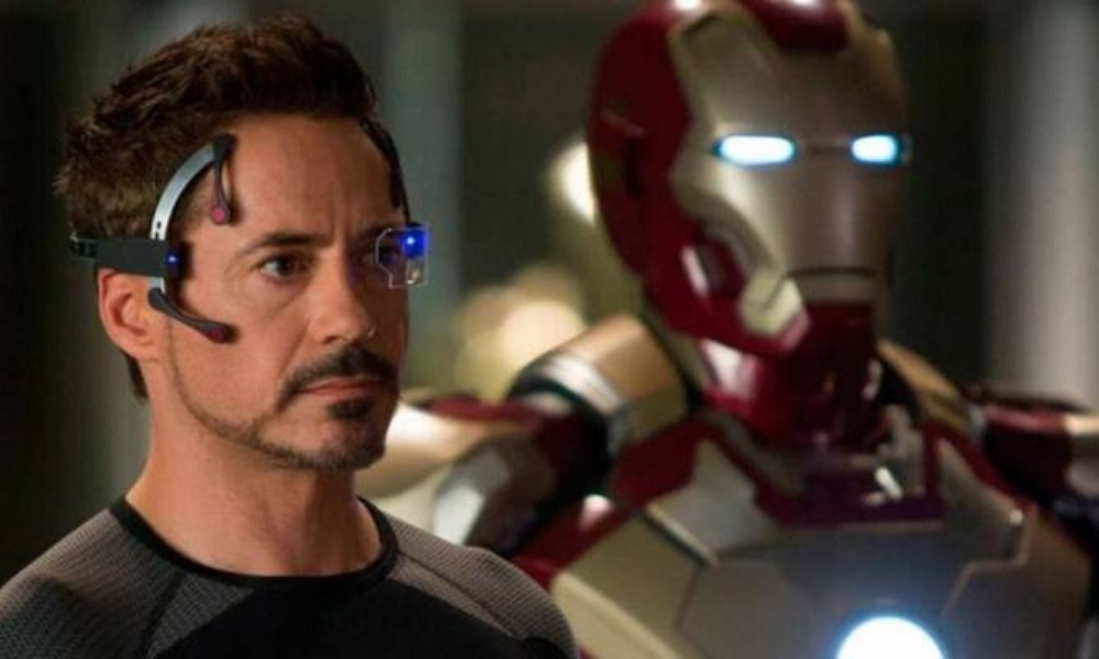 Robert Downey Jr regresa al MCU