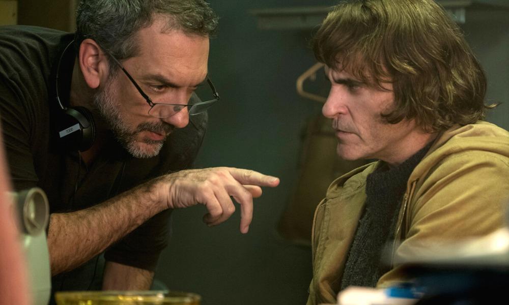 Todd Phillips confiesa aún no hay acuerdo para la secuela de 'Joker'