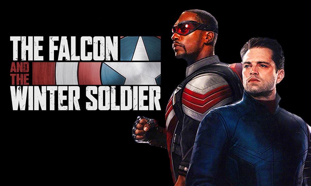 Un villano más del MCU se uniría a 'The Falcon and The Winter Soldier'