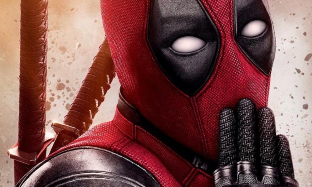 'Deadpool 3' será clasificación R