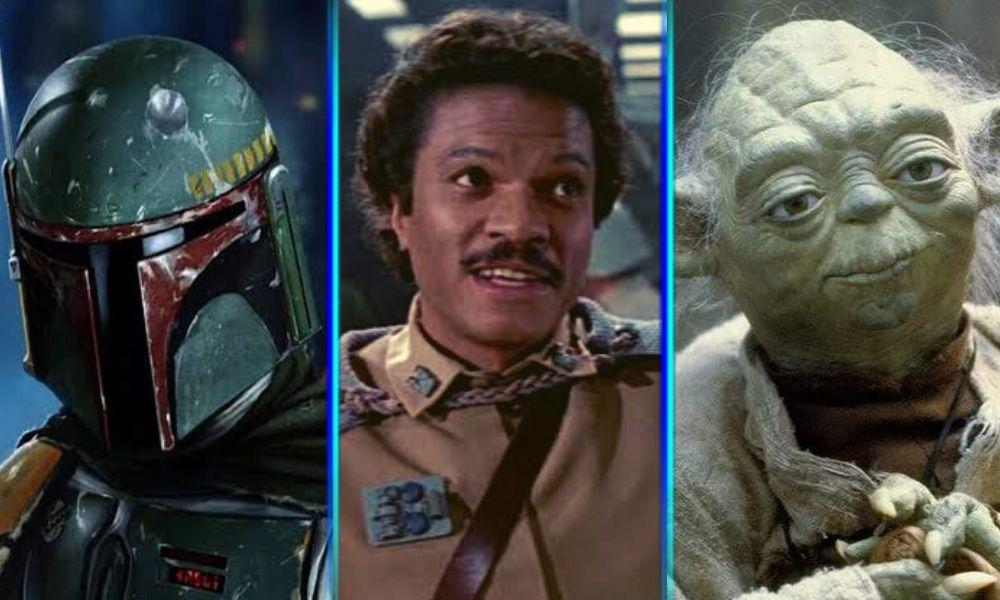 Lando Calrissian regresará en 'The Rise of Skywalker'