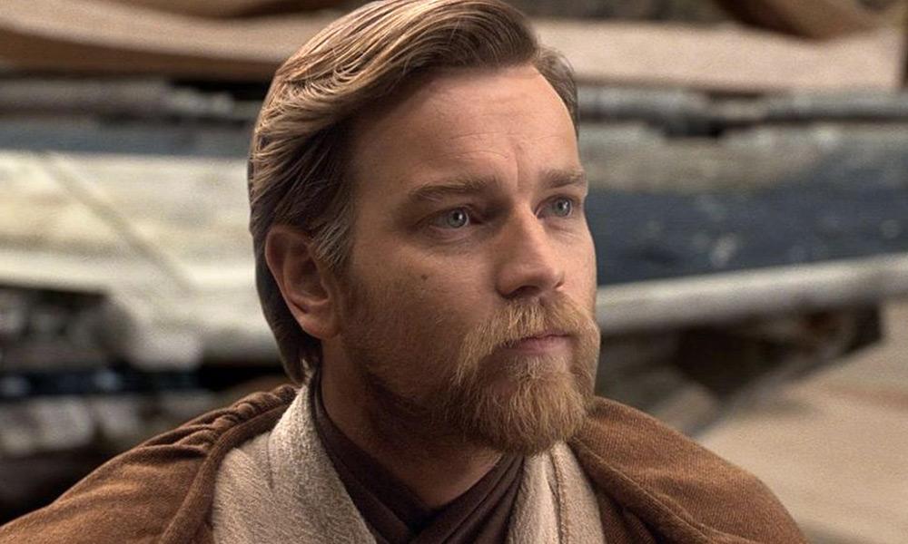 Darth Maul podría regresar en la serie de Obi-Wan Kenobi