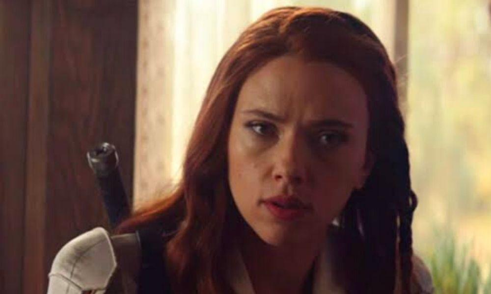 Partes de Black Widow se desarrollarán en el futuro