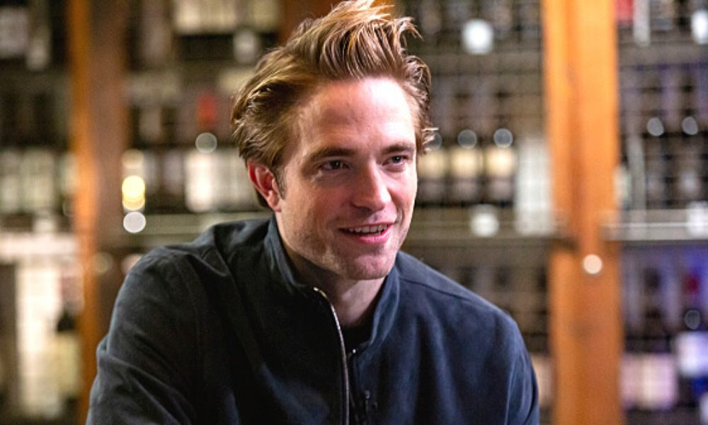 Tenemos las primeras imágenes de Tenet, la nueva película de Christopher Nolan