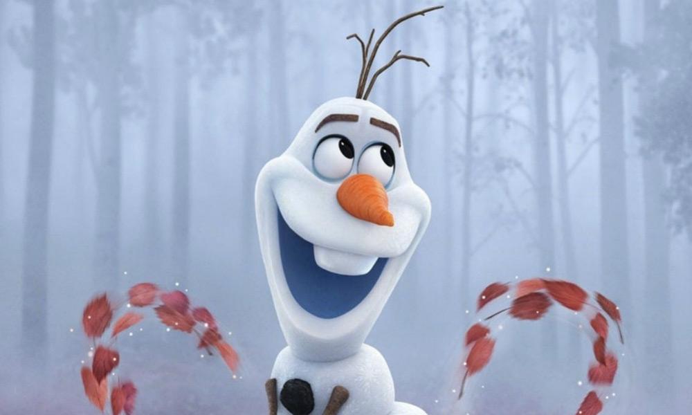 'Cariño, he encogido a los niños' tendrá una nueva versión dirigida por Disney