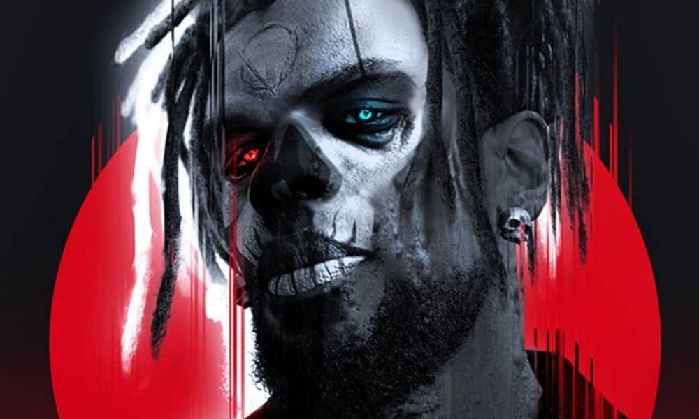 Brother Voodoo aparecería en 'Doctor Strange 2'