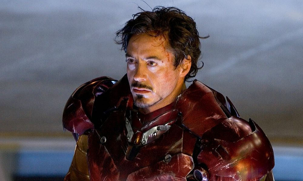Condición de Robert Downey Jr para regresar como Ironman
