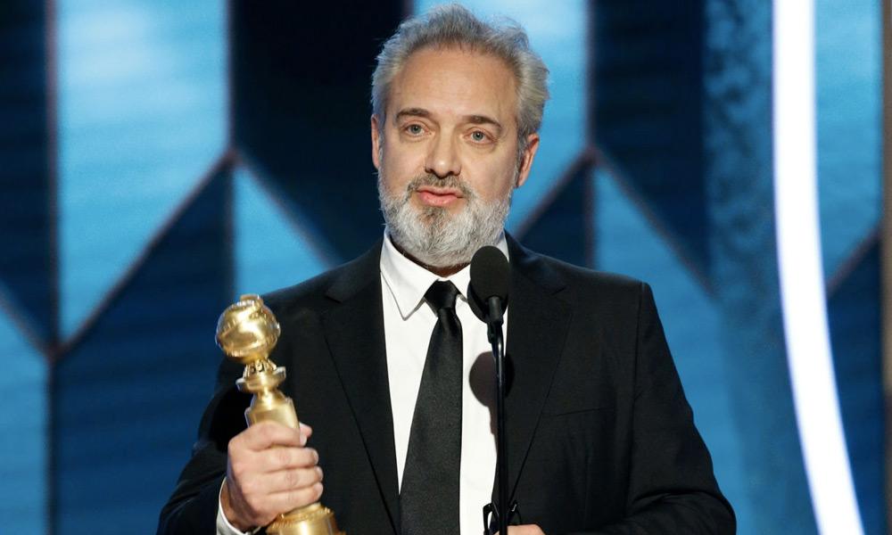Ganadores de los Golden Globes 2020