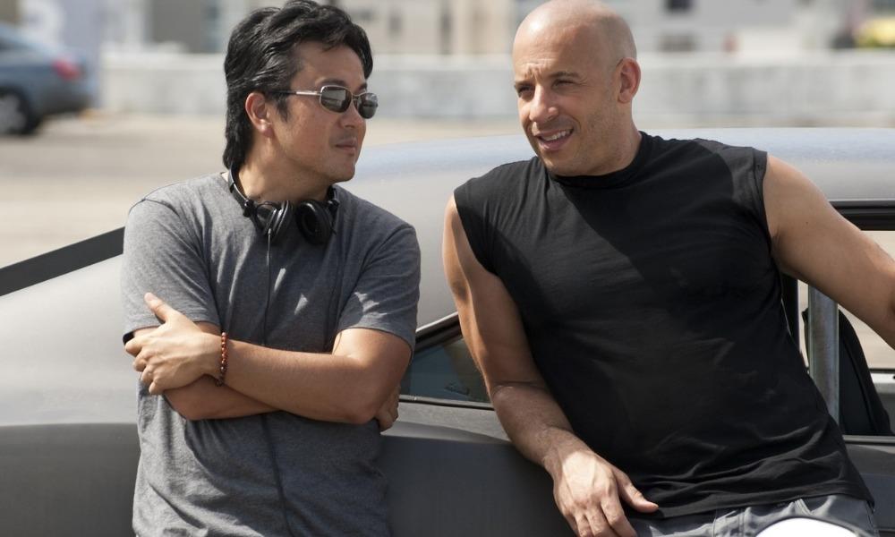 Lo que podría pasar en el trailer de 'Fast & Furious 9'