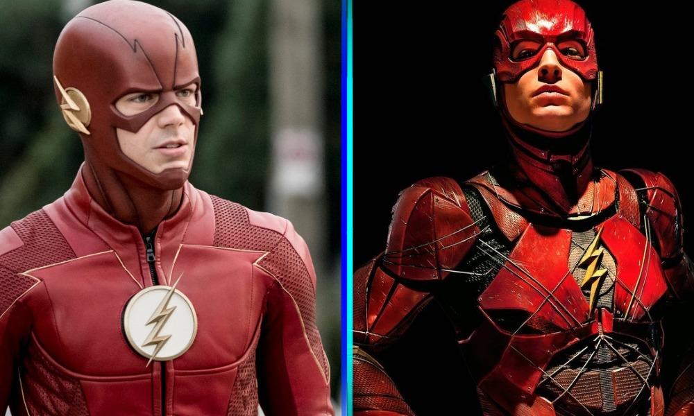 Los aciertos que debe tener la película de Flash