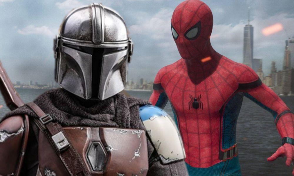 Pedro Pascal sería Kraven en Spider-Man 3