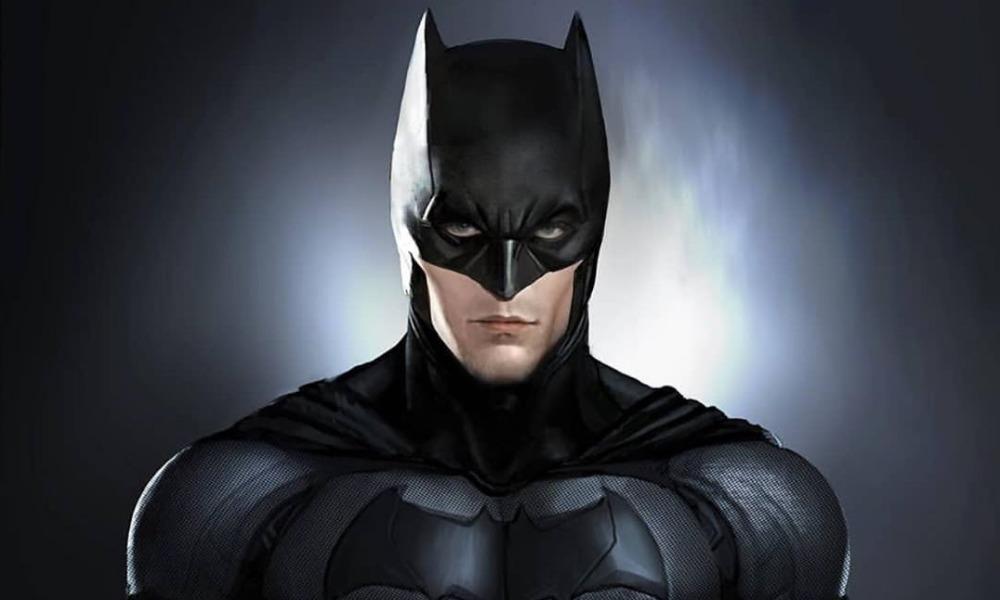 The Riddler sería el villano principal de 'The Batman'
