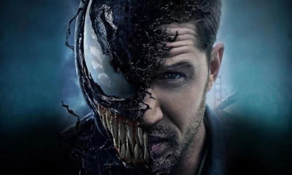 Ruben Fleischer, director de Zombieland, podría dirigir Uncharted de Sony