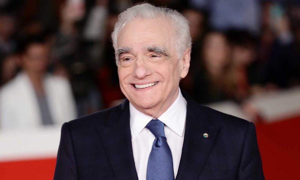 Scorsese trabajará con Robert DeNiro y Leonardo DiCaprio
