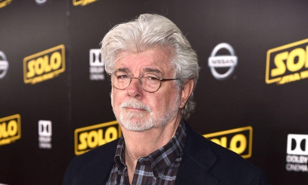 final que George Lucas quería para la saga Skywalker