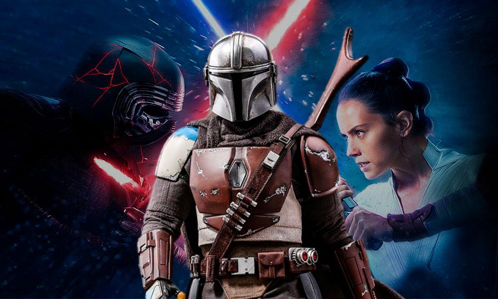 futuro de 'Star Wars'