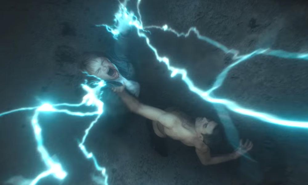 Trailer de 'Ragnarök'