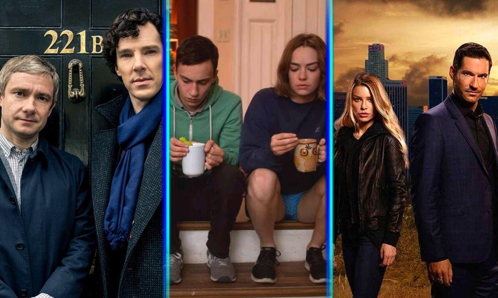 Cuarta temporada de 'Atypical' será la última de la serie — Confirmado