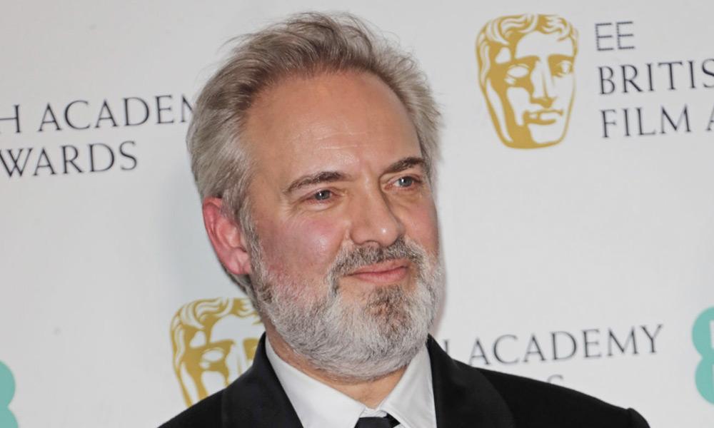 Ganadores de los BAFTA 2020