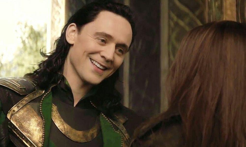 Gugu Mbatha Raw aparecerá en Loki
