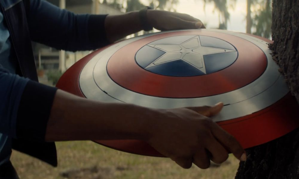 Hydra regresará en 'The Falcon and the Winter Soldier'
