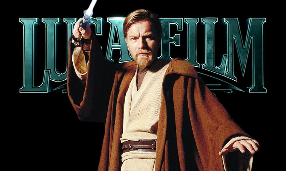 Kathleen Keneedy abandonaría Lucasfilm
