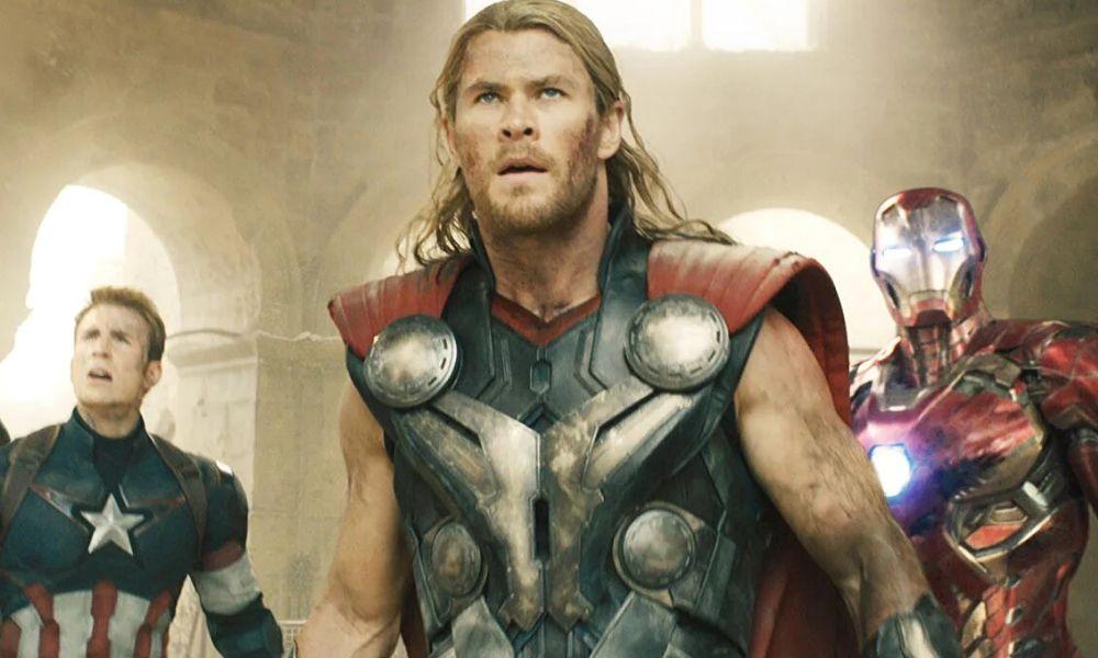 Modok y los Kree serán los villanos en 'Marvel's Avengers'