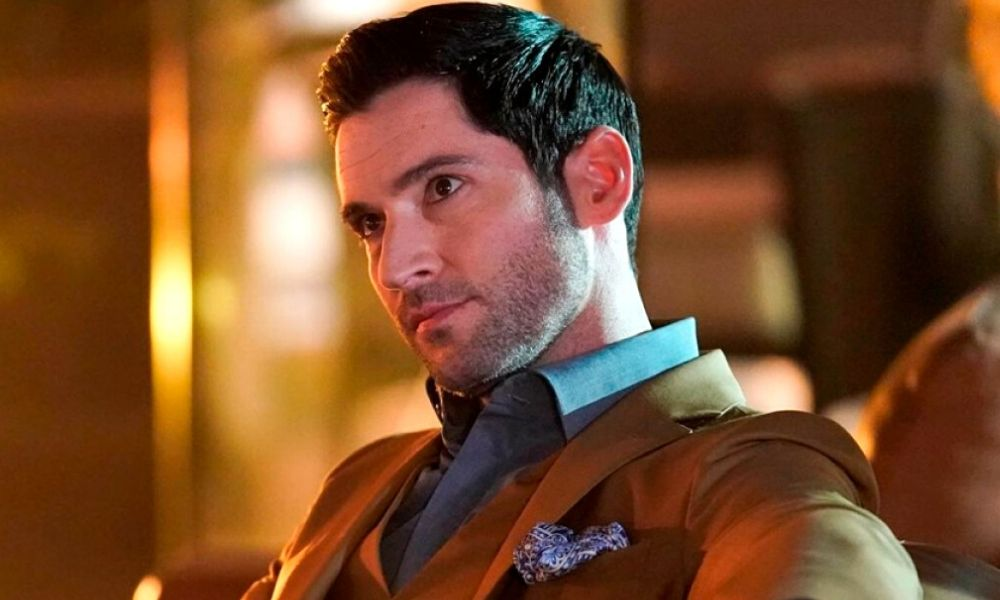 'Lucifer' podría NO terminar en la quinta temporada